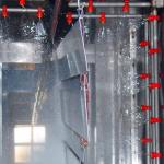 Toran-3-pesulinja-pääsivu
